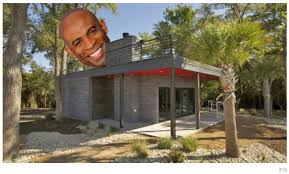 why is deion sanders moving to a 600 sq ft house photo u0026 video