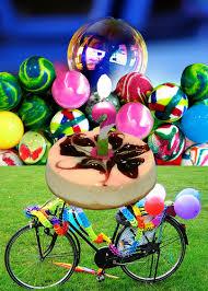 caro u0027s soul collage cards celebrations birthday card
