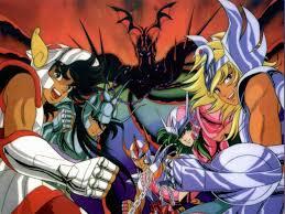 Todos Os Filmes De Cavaleiros Do Zodiaco - sakura animes saint seiya todos os filmes