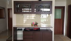 wooden cabinet designs for dining room modern crockery cabinet designs dining room google search dining