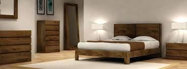 chambre bois massif contemporain chambre bois massif contemporain chambre a coucher bois massif