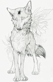 119 best wolf wallpaper images on pinterest draw drawing and