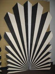 images about art deco stuff on pinterest stencils and stencil