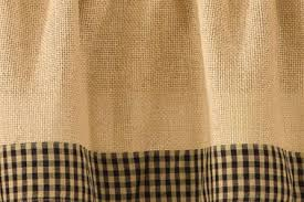 Park Designs Curtains 10 Checked Country Curtains Park Design Burlap And Check Unlined
