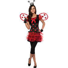 Halloween Costume Halloween Costumes Halloween Costumes Size