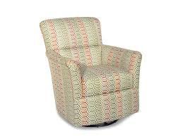 chair design ideas swivel chair living room furniture swivel