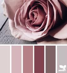 best 25 dusty rose color ideas on pinterest vintage color