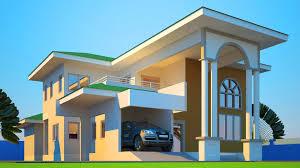 Eplans by Floor Plans Hous Eplans Tile P7 De House Ghana Mabiba Bedroom Plan