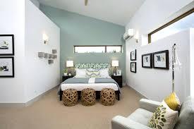 light grey paint bedroom light blue grey paint best blue gray bedroom ideas on blue grey