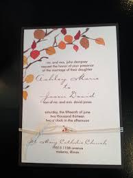 college grad invitations pink slip dress boutique june 2012