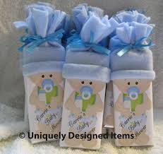 baby shower souvenirs best unique baby shower souvenirs unique baby shower favors ideas on