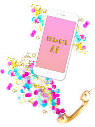 free engaged fun wallpapers for your phone bespoke bride