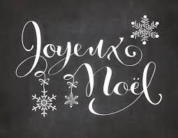 joyeux noel christmas cards free printables the graphics fairy
