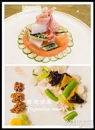 cuisine am駻icaine recette d馗oration de cuisine 100 images chambre am駻icaine ado 100