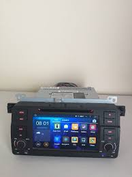 lexus rx300 sat nav disc location bmw 3 series bmw m3 new android wifi internet gps sat nav bmw