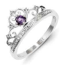 silver amethyst rings images 1282 best amethyst stone images amethyst jewelry jpg