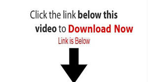 mp4 youtube video downloader free download youtube mp4 video