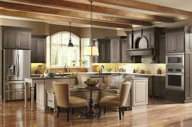 Distressed Kitchen Island 100 Corner Kitchen Island Brown Kitchen Ideas Brown Wall