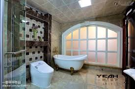 bathroom interesting new bathroom designs latest small design
