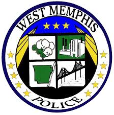 west memphis police department