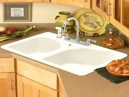 country style kitchen sink country kitchen sink ivanlovatt com