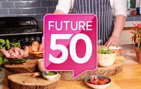 chef de cuisine catering services catering services funnells kitchen a future 50 company