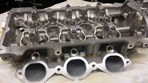 nissan 350z xforce exhaust search results for u201cf u201d u2013 page 311 u2013 nissan race shop