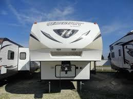 Texas how to winterize a travel trailer images Best 25 keystone travel trailers ideas keystone jpg
