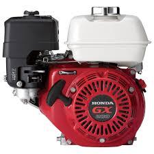 honda gx series horizontal ohv engine u2014 196cc 3 4in x 2 7 16in