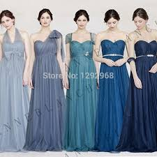 138 best bridesmaids dresses images on pinterest bridesmaids