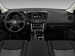 nissan altima incorrect key id new pathfinder for sale boch nissan norwood