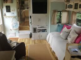 rv storage building plans diy rv sofa designdiy plansdiy design plans stunning picturestable