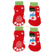 popular snowman printing pet buy cheap snowman printing pet lots