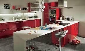 cuisine en 3d conforama décoration cuisine conforama reunion 72 besancon cuisine