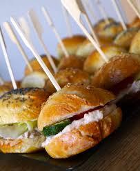 navette cuisine navettes ou petits pains traiteur thermomix navette thermomix