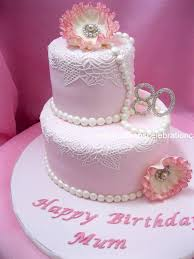 special birthday cake special occasion cakes allisons celebration cakes