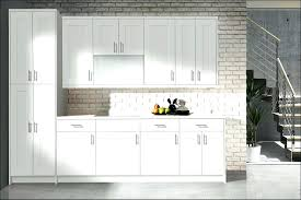 how much are kitchen cabinets home depot kitchen cabinets cost cabinets prices online kitchen