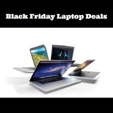 best black friday deals on computers best black friday laptop deals 2014
