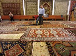 buying rugs best of carpets and rugs prices innovative rugs design