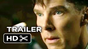turing movie the imitation game official trailer 1 2014 benedict