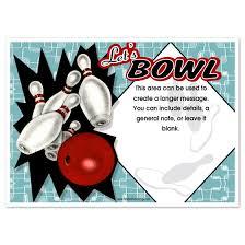 free bowling party flyers invitation u2013 orderecigsjuice info