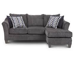 Sofa Mart Denver by Mystic Sofa Chaise Furniture Row