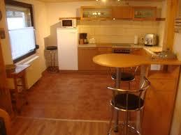 stehtisch küche küche monteurzimmer windeck