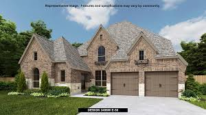 perry homes design center utah perry homes sugar land tx communities u0026 homes for sale newhomesource