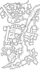 Ed Pawlack Tile Hours by 101 Best Rpg Layouts Images On Pinterest Dungeon Maps Fantasy