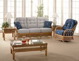 F Living Room Furniture by Braxton Culler Living Room Furniture Home And Interior