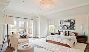 the amazing wooden floor or carpet in bedroom 2017 october 24