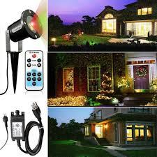 Christmas Projector Light Show by Online Get Cheap Firefly Laser Outdoor Lights Aliexpress Com