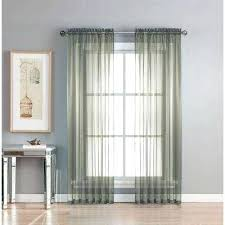 Home Depot Curtains Home Depot Kitchen Curtains Bloomingcactus Me
