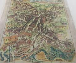 map of perugia perugia history images photos railway station trains minimetro